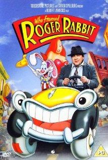 MV5BMTgxOTE1NjA0OV5BMl5BanBnXkFtZTcwODM3MTYxMQ@@._V1_SY317_CR40214317_AL_1 Who Framed Roger Rabbit