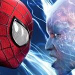 amazingSpiderman2 The Amazing Spider-Man 2