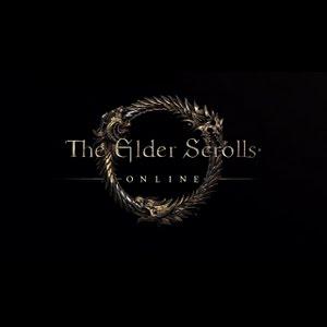 showposter1 Elder Scrolls Online