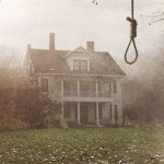 thecounjuring The Conjuring