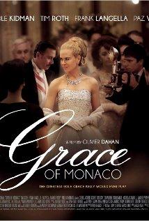 MV5BOTY2NDgwNzAwOV5BMl5BanBnXkFtZTgwNzQyOTMzMTE@._V1_SY317_CR1030214317_AL_1 Grace of Monaco