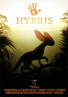 hybris Hybris