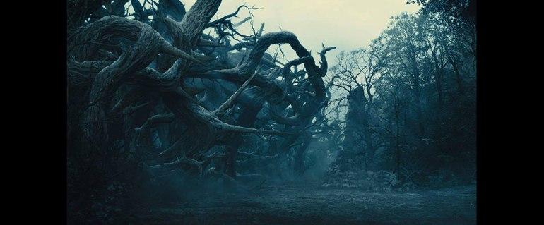 mal05a Maleficent