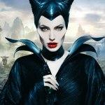 maleficent-1 Maleficent