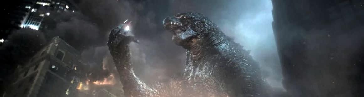 fiatgodzilla FIAT - 'Godzilla'