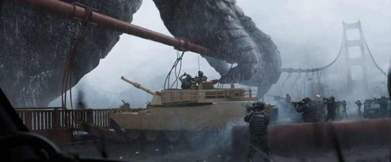 god02a Godzilla