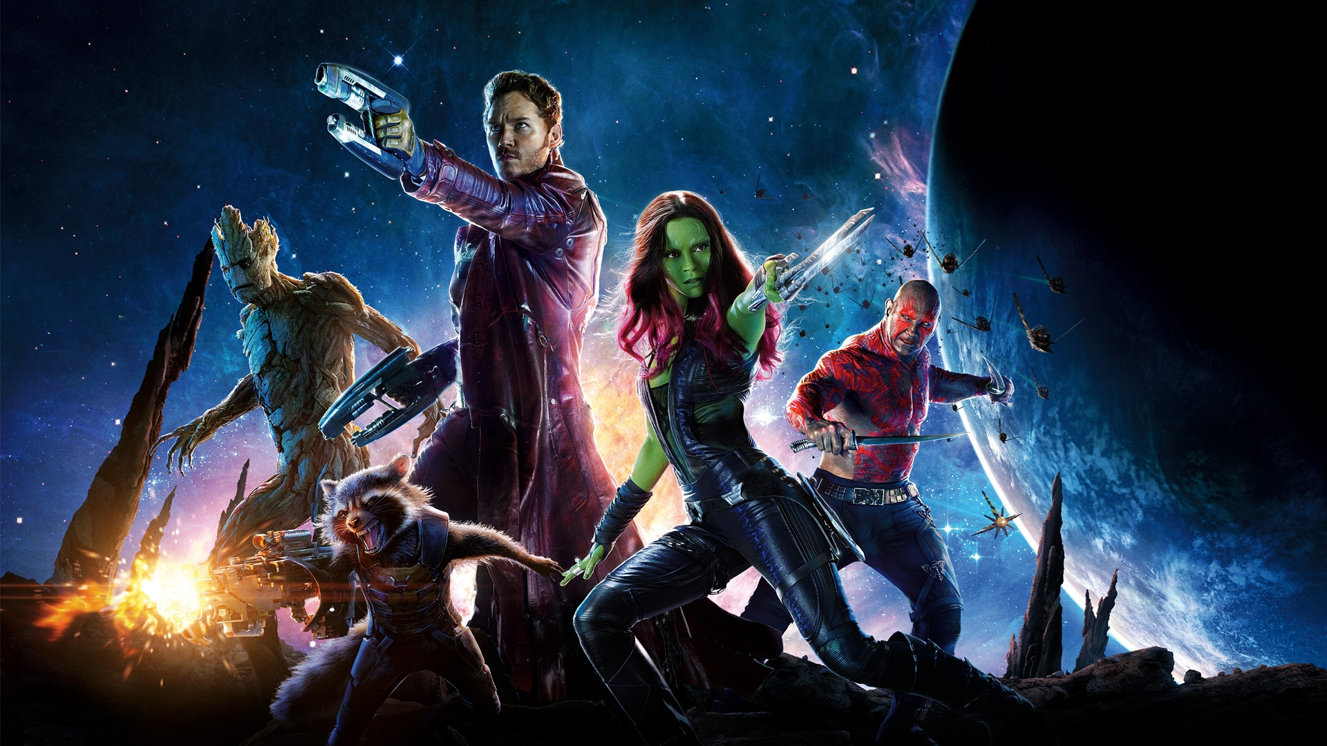 guardians-of-the-galaxy-infinity-war_3dz41 Guardians of the Galaxy