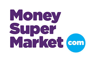 "moneysupermarket Money Supermarket - ""Elephunk"""