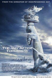 MV5BMTU1NTA3NzMwOV5BMl5BanBnXkFtZTcwNzEzMTEzMw@@._V1_SX214_AL_1 Day After Tomorrow