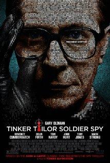 MV5BMTU2OTkwNzMyM15BMl5BanBnXkFtZTcwOTI4ODg2Ng@@._V1_SX214_AL_1 Tinker Tailor Soldier Spy