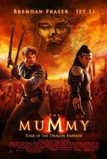 MV5BMTU4NDIzMDY1OV5BMl5BanBnXkFtZTcwNjQxMzk3MQ@@._V1_SY317_CR00214317_AL_1 The Mummy: Tomb of the Dragon Emperor