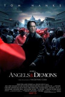 MV5BMjEzNzM2MjgxMF5BMl5BanBnXkFtZTcwNTQ1MTM0Mg@@._V1_SX214_AL_1 Angels & Demons