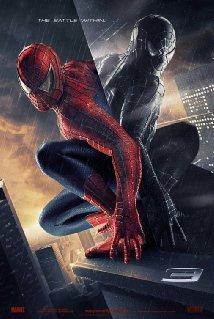 MV5BODUwMDc5Mzc5M15BMl5BanBnXkFtZTcwNDgzOTY0MQ@@._V1_SX214_AL_1 Spider-Man 3