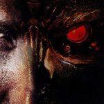 TERMINATOR4-e1536896730725 Terminator Salvation