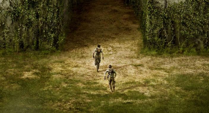 mazerunner-e1458193152497 The Maze Runner