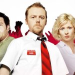 shaunofthedead Shaun Of The Dead