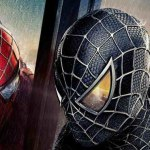 spiderman3_ Spider-Man 3
