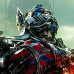 transformers4 Transformers: Age of Extinction