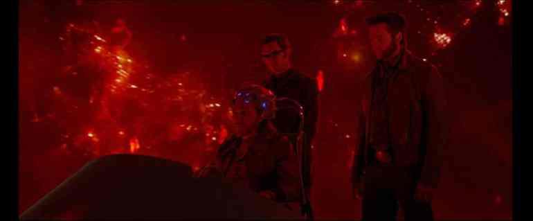 xm06a X-Men: Days of Future Past