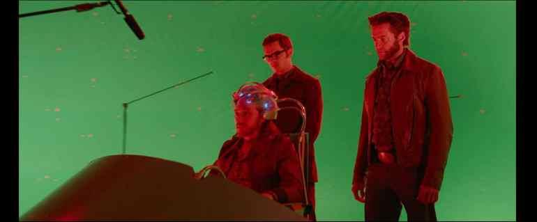xm06b X-Men: Days of Future Past