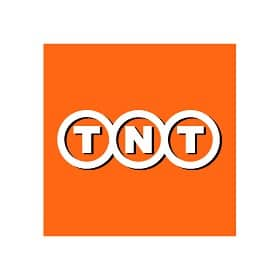 tnt-5-logo-primary1 TNT - People Network