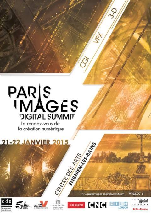 1506426_325799207624432_7792329795698538298_n1 Paris Images Digital Summit 2015