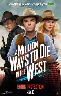 MV5BMTQ0NDcyNjg0MV5BMl5BanBnXkFtZTgwMzk4NTA4MTE@._V1_SX214_AL_1-1 A Million Ways to Die in the West