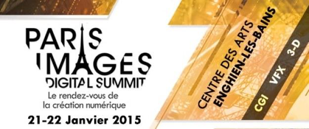 WIKIFXBanPIDS-515-215 Paris Images Digital Summit 2015