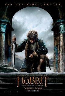 MV5BODAzMDgxMDc1MF5BMl5BanBnXkFtZTgwMTI0OTAzMjE@._V1_SX214_AL_1 The Hobbit: The Battle of the Five Armies