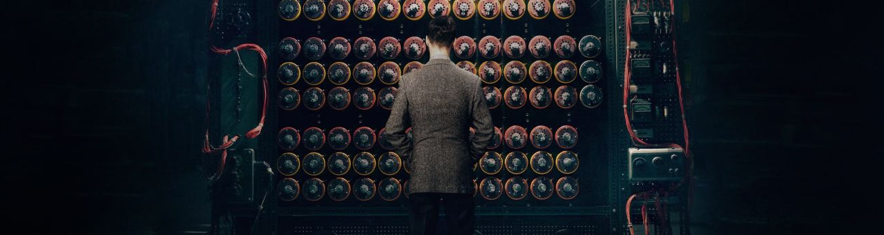 imitationgame The Imitation Game