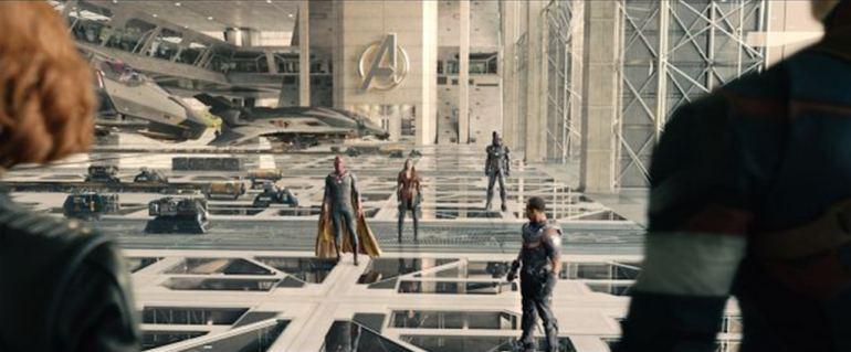 av2_01a Avengers: Age of Ultron