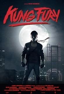 kung-fury00-220-3201 Kung Fury