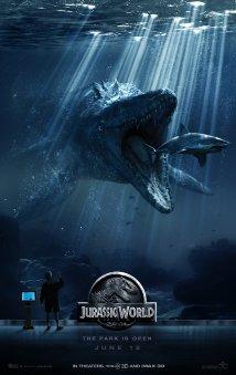 MV5BMTQ5MTE0MTk3Nl5BMl5BanBnXkFtZTgwMjczMzk2NTE@._V1_SX214_AL_1 Jurassic World