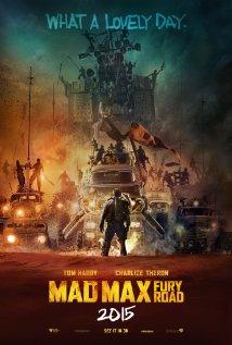 MV5BMTUyMTE0ODcxNF5BMl5BanBnXkFtZTgwODE4NDQzNTE@._V1_SY317_CR20214317_AL_1 Mad Max: Fury Road