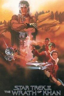 MV5BMTcwNjc5NjA4N15BMl5BanBnXkFtZTcwNDk5MzI4OA@@._V1_SX214_AL_1 Star Trek II: The Wrath of Khan