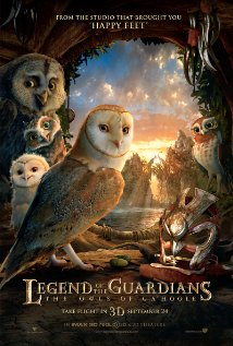 MV5BMjE0NjA5OTA4N15BMl5BanBnXkFtZTcwODA3MTA3Mw@@._V1_SY317_CR00214317_AL_1 Legend Of The Guardians