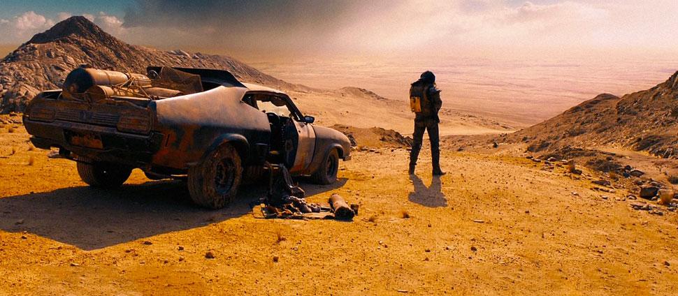 madmaxfuryroad Mad Max: Fury Road