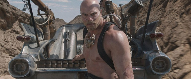 mm08b Mad Max: Fury Road