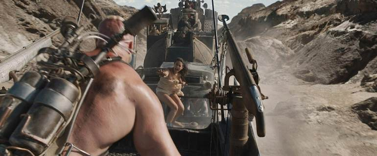 mm09a Mad Max: Fury Road