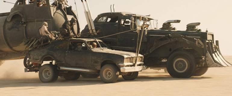 mm16b Mad Max: Fury Road