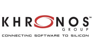 Valve-Demoes-New-Vulkan-API-on-Ubuntu-at-GDC-2015-475041-21 Khronos 15th Anniversary Party