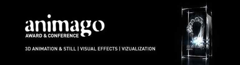 animagoEvent Animago 2015