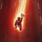 flash-e1466736772304 Flash