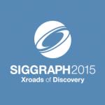 lg_PNG1 SIGGRAPH 2015