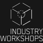 logoIW Industry Workshops 2015