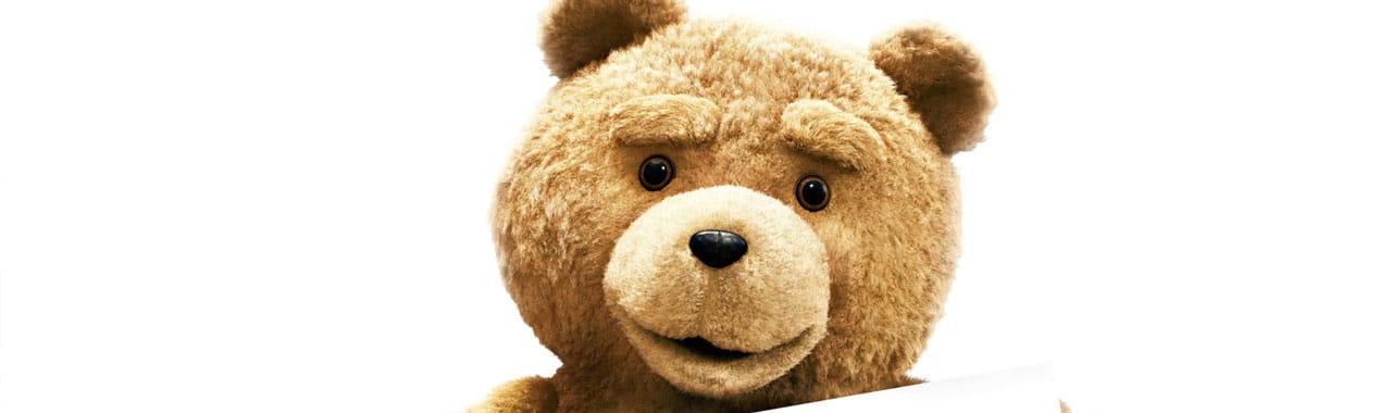 ted2 Ted 2