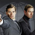 uncle-e1457411420898 The Man From U.N.C.L.E.