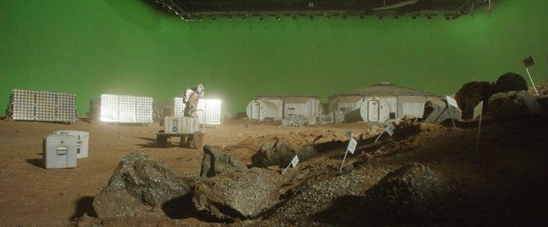01b The Martian