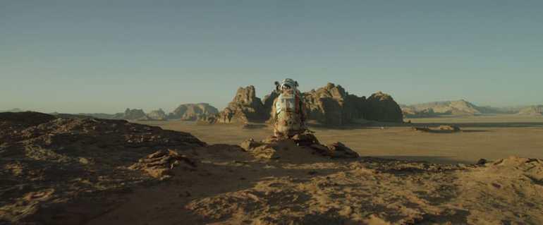 03b The Martian