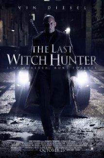 MV5BMjM5Njk5MzYzM15BMl5BanBnXkFtZTgwNzM1Mjk4NjE@._V1_SX214_AL_1 The Last Witch Hunter